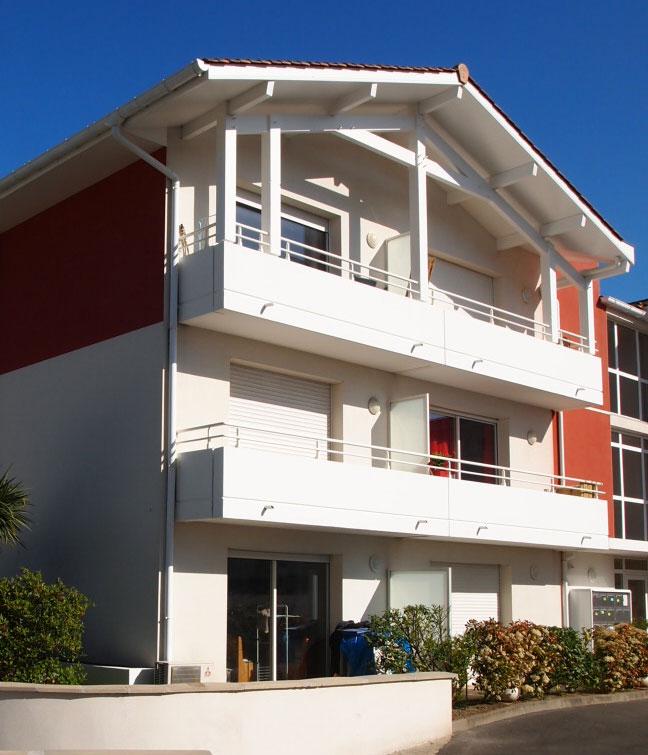 estimation-agence-immobilière-capbreton-phare-immobilier-40