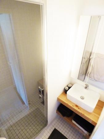 Hossegor, 2 Chambres Chambres, ,1 Salle de bainsSalle de bain,T3,Vente,1247