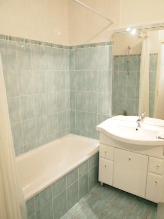 Capbreton, 2 Chambres Chambres, ,1 Salle de bainsSalle de bain,T3,Vente,1265