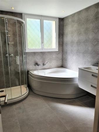 Benesse-Maremne, 4 Chambres Chambres, ,2 Salle de bainSalle de bain,Maison T5,Vente,1266
