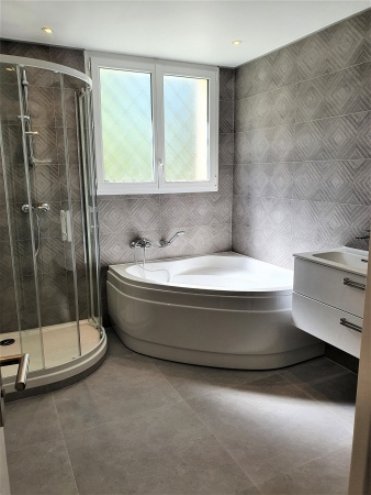 Benesse-Maremne, 4 Chambres Chambres, ,2 Salle de bainSalle de bain,Maison T6 et plus,Vente,1267
