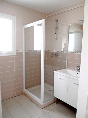 Capbreton, 2 Chambres Chambres, ,1 Salle de bainsSalle de bain,T3,Vente,1284