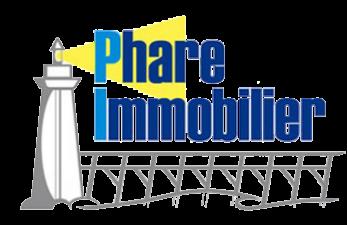 Phare Immobilier